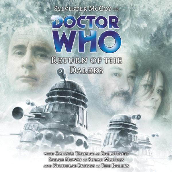 File:Return of the Daleks cover.jpg