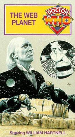 File:Web Planet US VHS.jpg