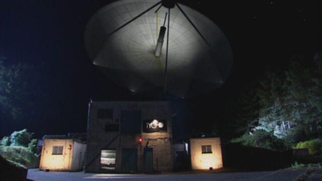 File:TYCHO project telescope.jpg
