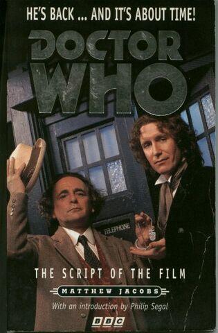 File:BBC Script of the Film.jpg