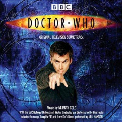 File:Doctor Who OST Alternate Cover.jpg