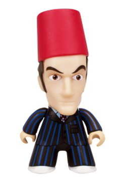 File:Tenth Doctor Fez Titan Vinyl 3inch SDCC2015 001.jpg
