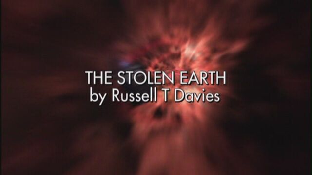 File:The-stolen-earth-title-card.jpg