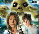 The Lost Boy (novelisation)