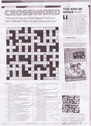 File:Crossword.jpg
