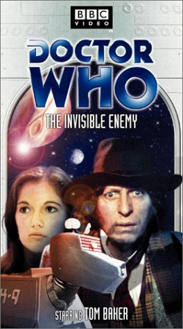 File:The Invisible Enemy VHS US cover.jpg