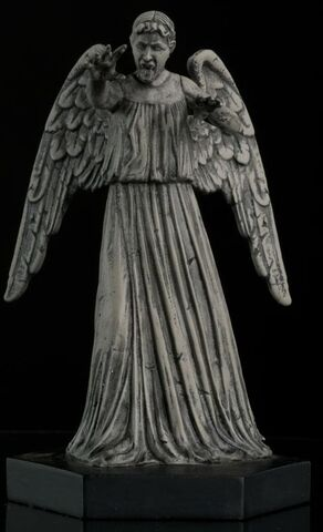 File:DWFC 4 Weeping Angel.jpg