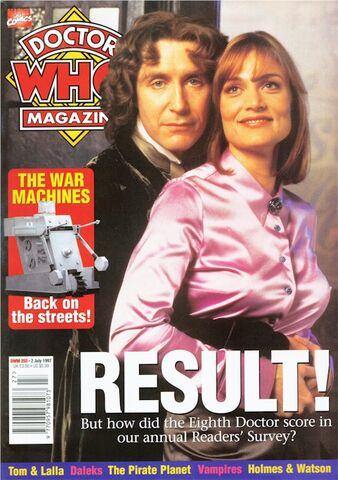 File:DWM issue253.jpg
