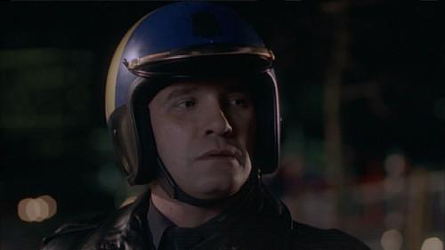 File:Motorcycle policeman.jpg