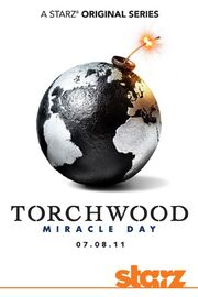 Torchwood-Miracle-Day-poster