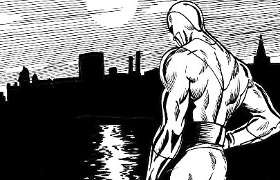 File:Silver Bullet (SJA Comic).jpg