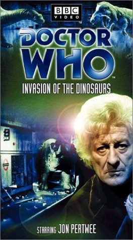 File:Invasion of the Dinosaurs 2003 VHS US.jpg