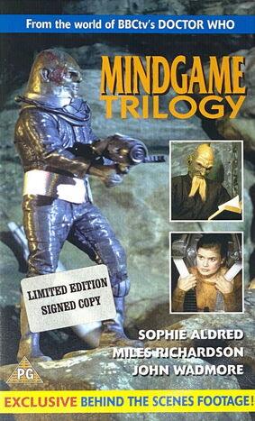 File:Mindgame trilogy.jpg