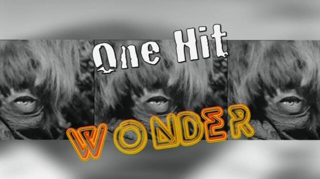 File:One Hit Wonder.jpg
