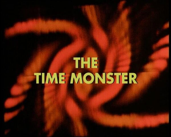 File:Tctimemonster.JPG