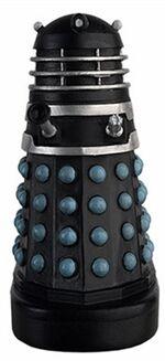 DWFC 99 Black Dalek