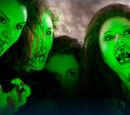 The Vampires of Venice (TV story)
