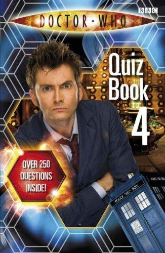 File:BBC QuizBook4.jpg