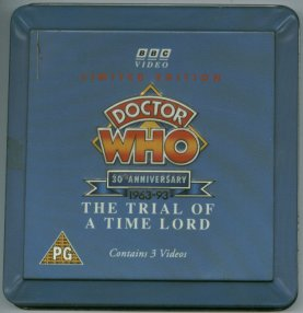File:BOX SET TARDIS Trial Tin 1a.jpg