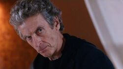 The Zygon Invasion Trailer - Series 9 Episode 7 - Doctor Who - BBC