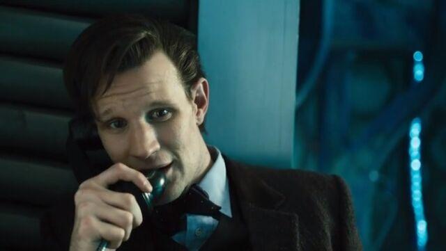File:Goodbye Clara... Miss ya.jpg
