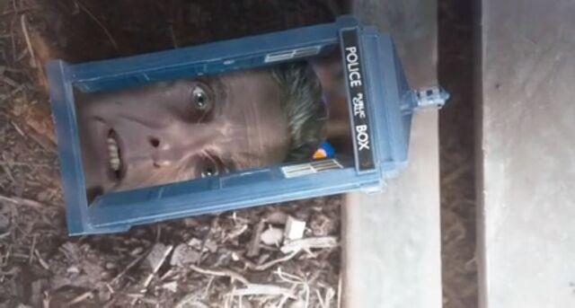 File:Twelve Tiny TARDIS Railroad Track Peril.jpg