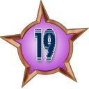 File:Badge-4644-2.png