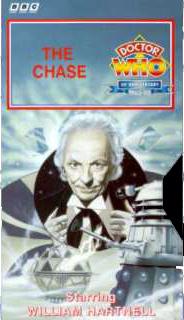 File:Chase UK VHS.jpg