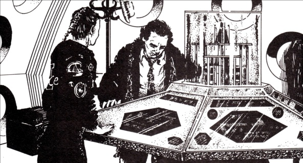 File:Timewyrm Genesis Prologue illustration 2 DWM 175.jpg