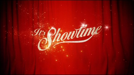 File:It's Showtime.jpg
