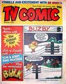 TV Comic 1412 Front Cover.jpg