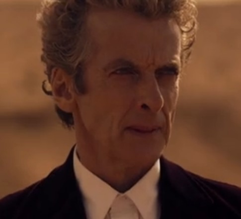 File:Twelve Gallifrey.jpg