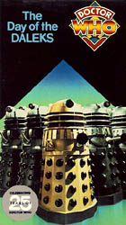 File:Day of the Daleks 1989 VHS US.jpg