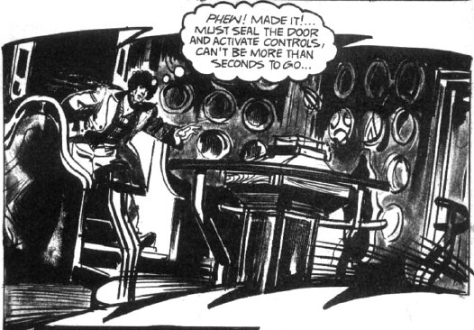 File:Mutantscomic.jpg