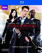 TW S4 2012 Blu-ray US