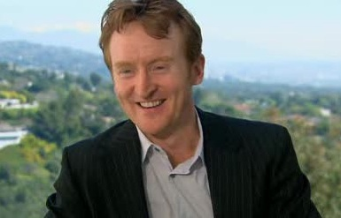 File:TonyCurran.jpg