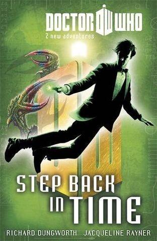 File:6 Step Back In Time.jpg