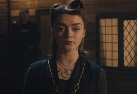 File:Ashildr in Face the Raven.jpg