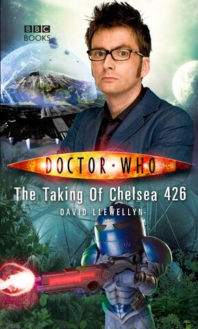 File:The Taking of Chelsea 426.jpg