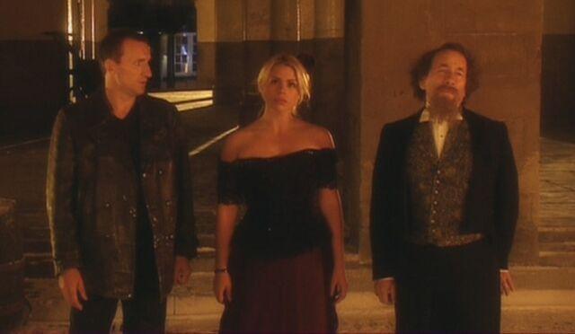 File:Doctor Dickens Rose.jpg