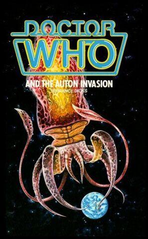 File:Auton invasion hardcover2.jpg
