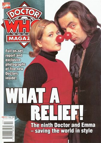 File:DWM issue278.jpg