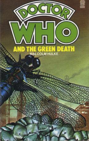 File:Green death novel.jpg