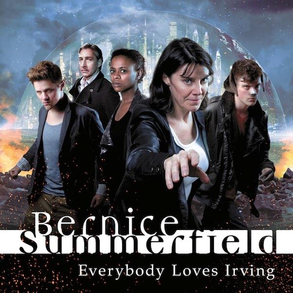 File:Everybody Loves Irving.jpg