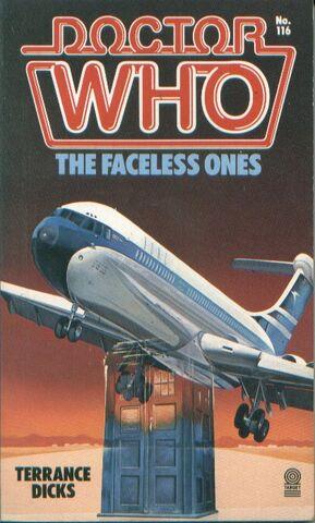 File:Faceless Ones novel.jpg