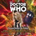 Eleventh Doctor Tales.jpg