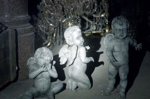File:Infant Angels.jpg