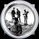 File:Badge-4352-3.png