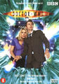 Series 2 Volume 1 Netherlands DVD