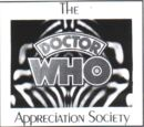 Doctor Who Appreciation Society